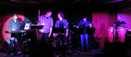 Pleasure_Point_Sextet_044